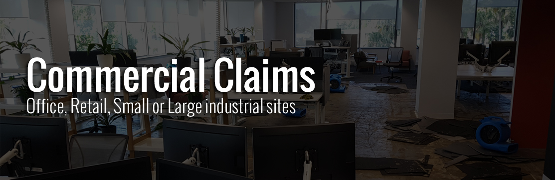 Commercial-Claims2